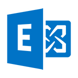 In-house Microsoft Exchange Service
