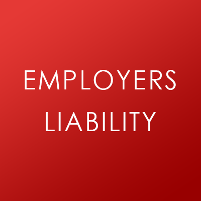 Employers Liability Document