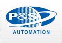 P & S Automation