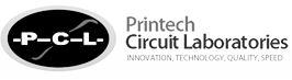 RFPCBS Printech Circuit Laboratories