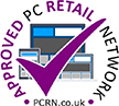 PCRN Member